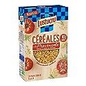 Lustucru Céréales à La Provençale 2x150g (300g)