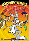 Looney Tunes: All Stars Collection 1 [DVD] [2004]