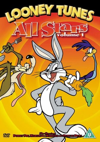 looney-tunes-all-stars-collection-1-dvd-2004