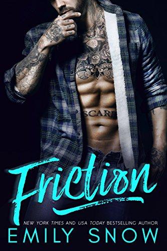 friction-english-edition