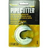 Builders Brand BBPC022 Coupe-tube