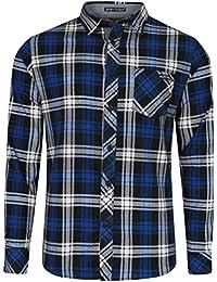 c72edbf021 Amazon.co.uk: Long Sleeve - Shirts / Tops, T-Shirts & Shirts: Clothing