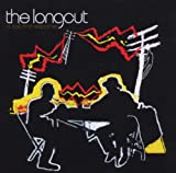 Songtexte von The Longcut - A Call and Response