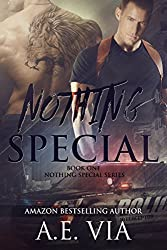 Nothing Special (English Edition)