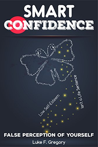 To someone How gain confidence help self