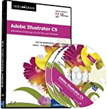 Adobe Illustrator CS - Schulungs-CD (PC+MAC)