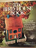 Sterling Bird Houses - Best Reviews Guide