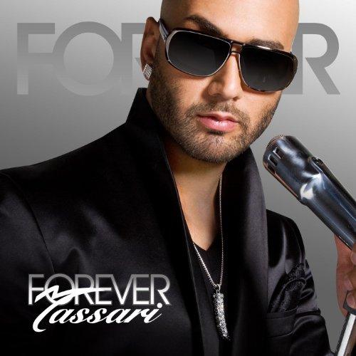2012 TÉLÉCHARGER MP3 MUSIC MASSARI