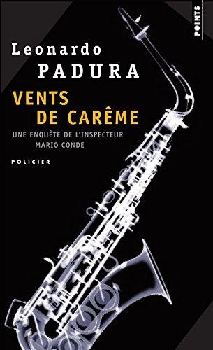 "<a href=""/node/1421"">Vents de Carême</a>"