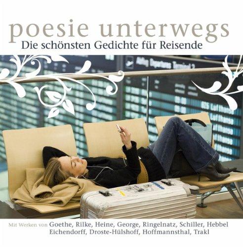 Rainer Maria Rilke (Warte meine Wahl nicht ab,...) (Reisende Reisende Wahl)