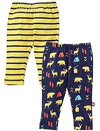 8c03cf994 Amazon.in  Leggings - Baby  Clothing   Accessories