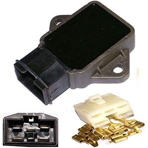 autoparts-regulateur-sh633-12-sh638-12-honda-cbr600-vfr750-vtr-1000f-cb400-xl125