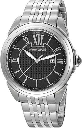 pierre-cardin-orologio-da-polso-analogico-quarzo-acciaio-inossidabile-uomo