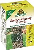 NEUDORFF Raupen- und AmeisenLeimring 3 m