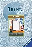 Think, Krypt I (Puzzle)