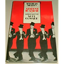 A Talent to Amuse: Biography of Noel Coward