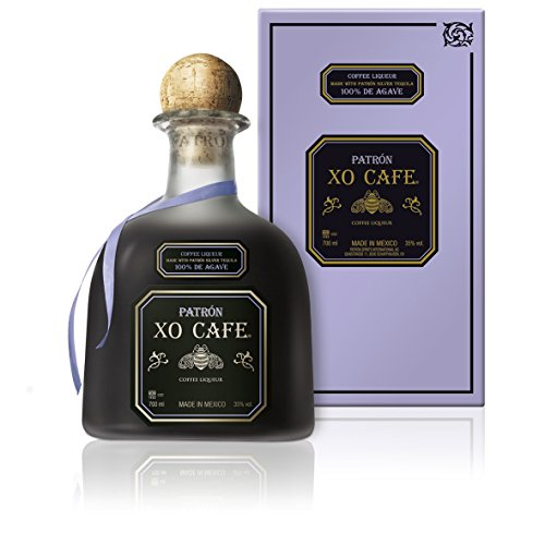 patron-xo-kaffeelikor-1-x-07-l