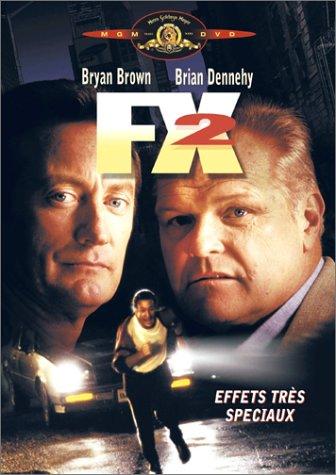 fx-2-effets-tres-speciaux