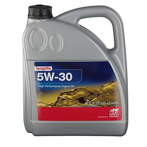 febi-bilstein-32942-motorol-sae-5w-30-longlife-4-liter-audi-bmw-dacia-daewoo-daihatsu-kia-mercedes-b