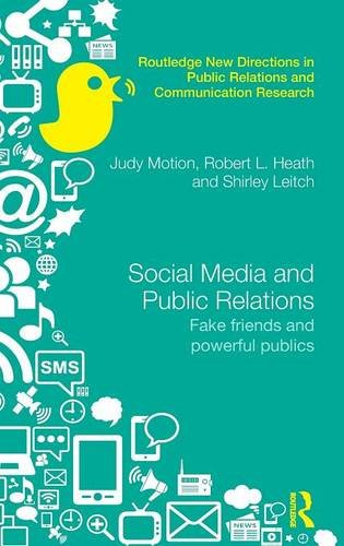 social-media-and-public-relations-fake-friends-and-powerful-publics