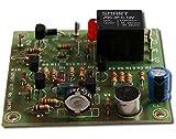 Unbekannt Donau Elektronik b1047a Sound Schalter