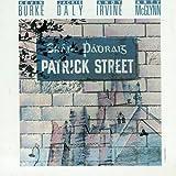 Patrick Street Vol 1 GLCD1071