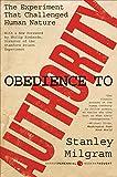 Book by Milgram Stanley