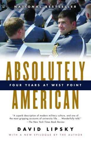 absolutely-american-four-years-at-west-point-vintage