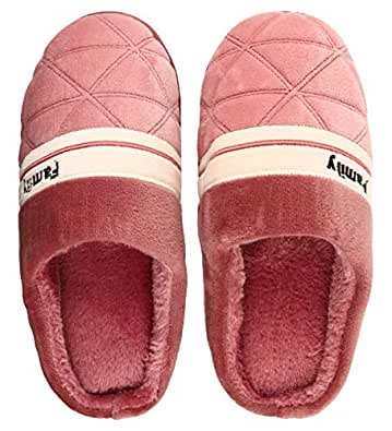 DEKKIN Women's Slipper