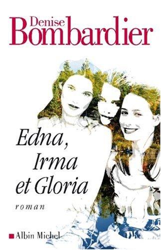 "<a href=""/node/21"">Edna, Irma et Gloria</a>"