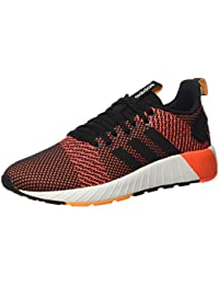 the best attitude 9cd62 50504 Adidas Mens Questar BYD Running Shoes