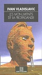 Les monuments de la propagande