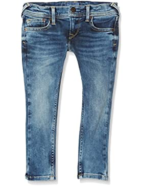 Pepe Jeans Finly - Jeans NiñosDr