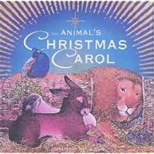 The Animal's Christmas Carol