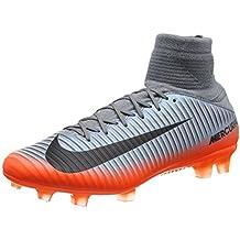 Nike Mercurial Veloce III DF Cr7 Fg cca31e5b09c