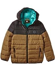 Rip Curl Puffer Two Jacket - Chaqueta para niños