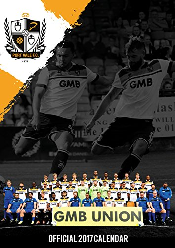 official-2017-port-vale-fc-calendar
