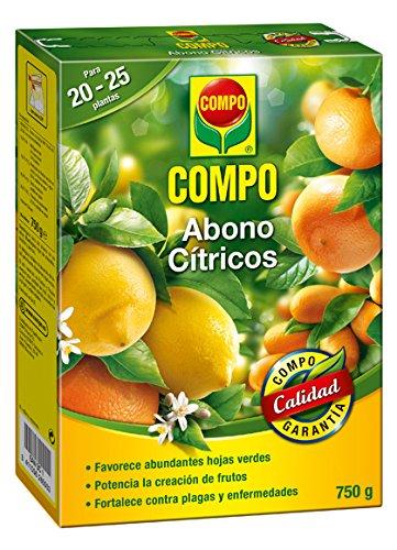 compo-abono-citricos-750-gr