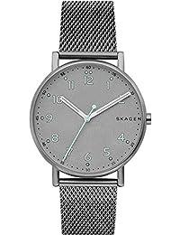 Skagen Herren-Uhren SKW6354