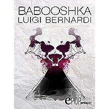 Babooshka (ePop)