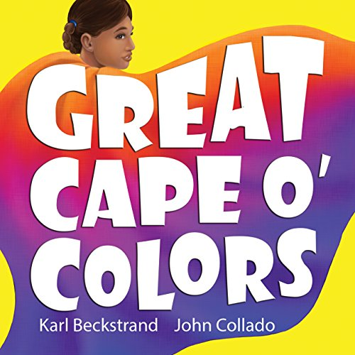 : Career Costumes for Kids (Careers for Kids Book 4) (English Edition) ()