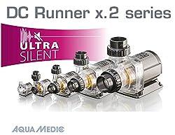 Aqua Medic DC Runner 9.2 Ultra Silent