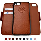Dreem Fibonacci iPhone 7 & iPhone 8 Hülle und...