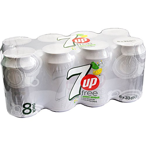 7up-free-zero-sugar-8x330ml