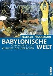 Babylonische Welt.