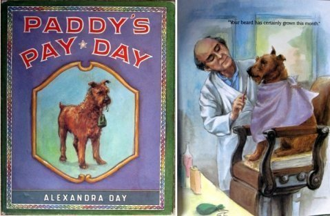 paddys-payday-by-alexandra-day-1989-05-01