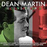 Italian Love Songs -