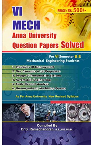 vith-semester-mech-question-bank-english-edition