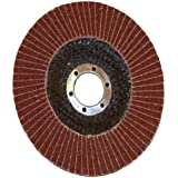 Flap Grit Disque 115mm 40 Grit