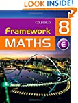 Framework Maths: Y8: Year 8 Extension...
